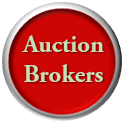 Auction Brokers